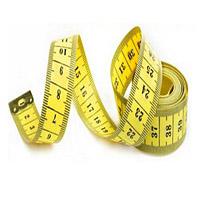 misura-taglie