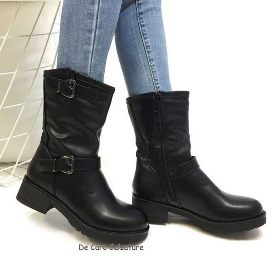 Saldi scarpe da donna 70%  7f081058b8c