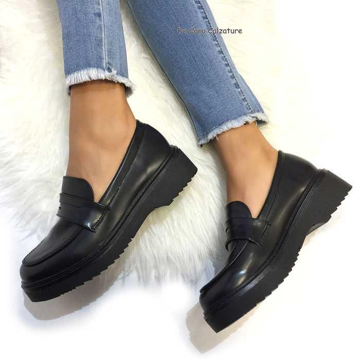 Suggerimenti Per Nero Giardini Sneakers Donna Stock Di Giardino Idee