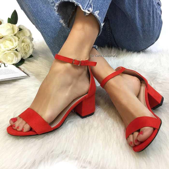 sandali minny tacco medio alto 5 5 cm con cinturino ll1 sandali minny tacco medio alto 5 5 cm con cinturino ll3